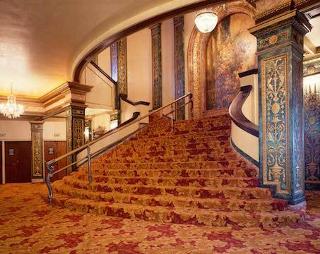 130624-Grand-Lake-Grand-Staircase