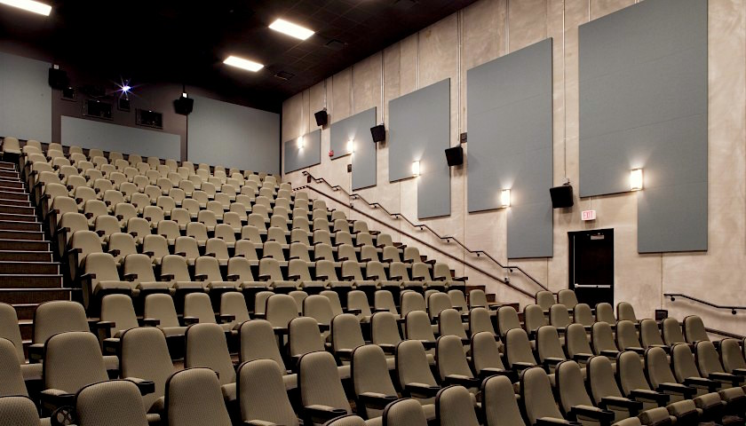 Film-Streams-Theater-One-840x480